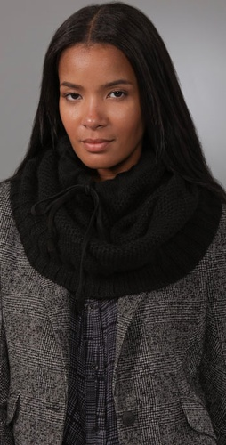 Rag & Bone Lucas Neck Warmer