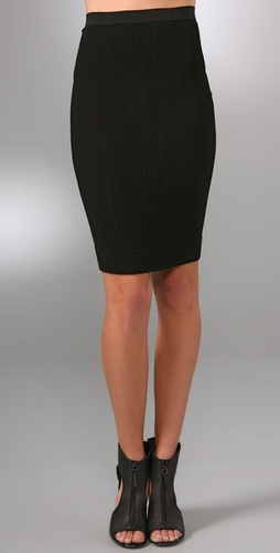 Rachel Roy Tube Skirt