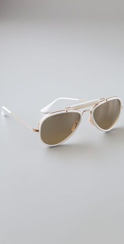 Ray-ban Road Rider Sunglasses