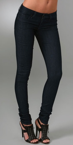 Resin The Legging Jeans