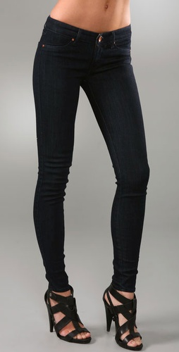 Rich & Skinny Legacy Legging Jeans