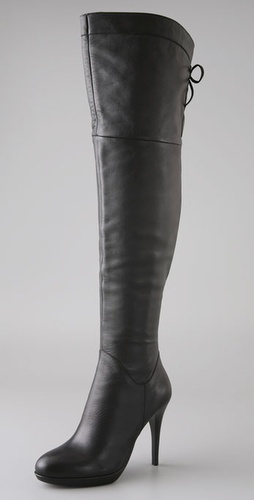 Sam Edelman Vesey Over The Knee Boots