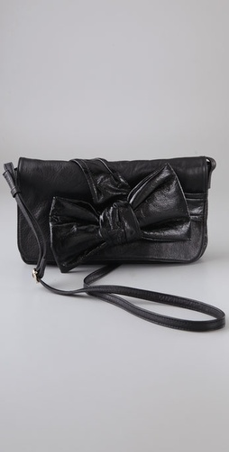 See By Chloe Rodas Bow Bag