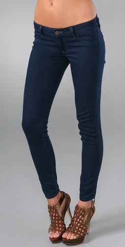 Siwy Hannah Denim Leggings
