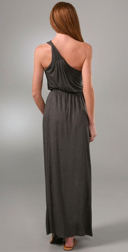 Soft Joie Theo Long Dress