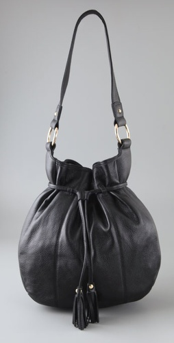 state &amp; lake Tassel Hobo from shopbop.com