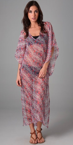 Thayer Sophisticate Cover Up