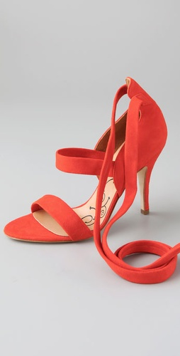 ShopScouter.com - How to update an inexpensive dress :  shopping banana republic giuseppe zanotti personal