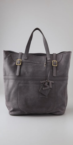 Tila March Colette Cabas Tote
