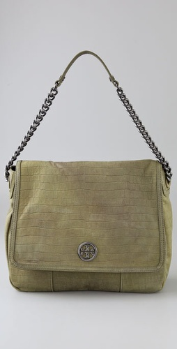 Tory Burch Mclane Shoulder Bag