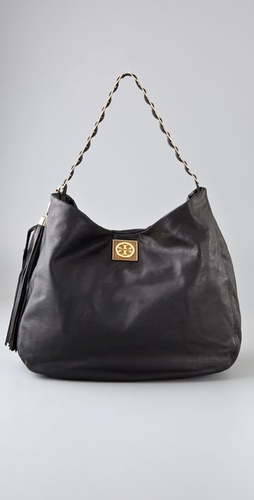 Tory Burch Louisa Hobo