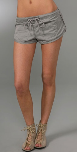 Twenty8twelve Jui Shorts