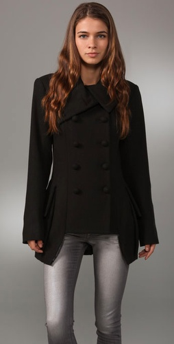 Twenty8twelve Charlie Coat