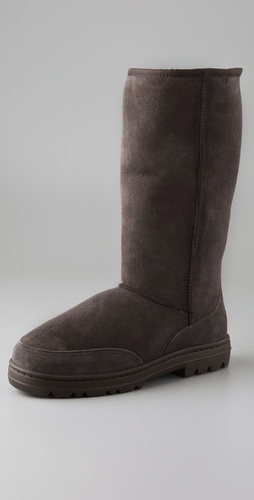 Ugg Australia Ultra Tall Boots