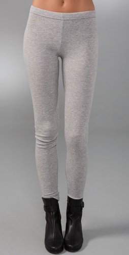 Wilt Thermal Leggings