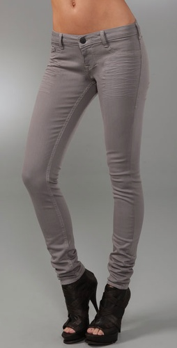 William Rast Sienna Legging Jeans