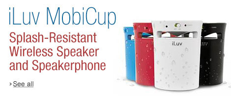 mobicup