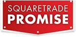 The SquareTrade Promise