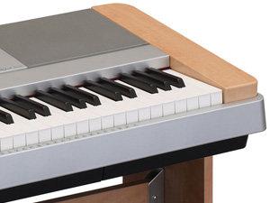 Yamaha dgx640c digital piano cherry best gadgets for Yamaha dgx640c digital piano cherry