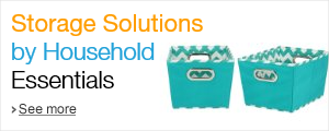 Household Solutions by Household Essentials