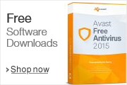 Free Software Downloads