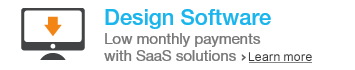 Subscription Design Software