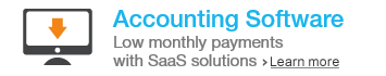 Subscription Accounting Software