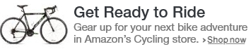 Cycling | Amazon.com