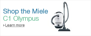 Shop the Miele Olympus