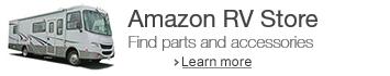 Amazon RV Store