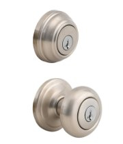 10-20% Off SmartKey Door Locks