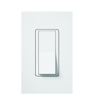 20% Off Lutron Outlets and Switches