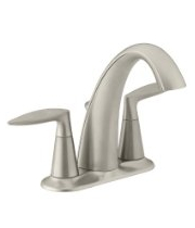 20% Off KOHLER Kitchen & Bath Fixtures