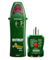 20% Off  Extech Instruments Tools