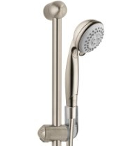 20% Off Hansgrohe Bath Fixtures