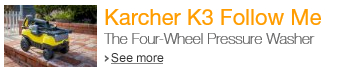 'The Karcher Promise: Cleaner. Quicker.' from the web at 'http://g-ecx.images-amazon.com/images/G/01/acs/amazon-designer/2015/09/23/DURM-3DD62C6EE206EC1T._V292646098_.jpg'