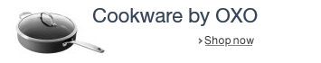 OXOcookware