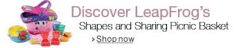 LEAPFROG_SHAPES_SHARING_PICNIC_BASKET
