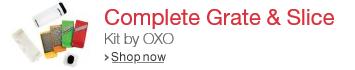 OXOGrateandSlice