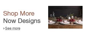 InterDesign Brand Store Awareness
