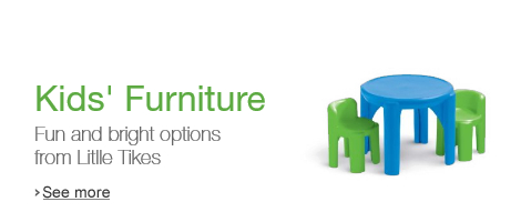 Little_Tikes_Furniture