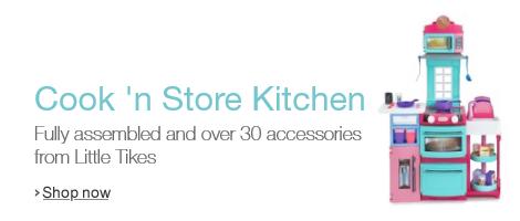 Cook_n_Store