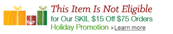 SKIL Holiday Promotion