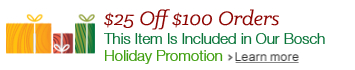 JET Holiday Promotion