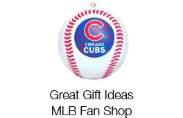 MLB Fan Shop Gear