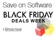 Deals in Software