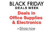 Office Products Deals