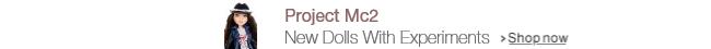 Project_Mc2