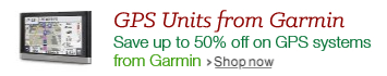 GPS_Garmin_Deals