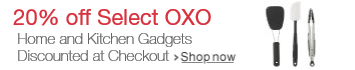 OXO20percent